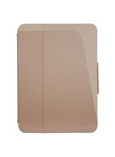 Targus Targus Thz73608 Ipad2 9.7' Rose Tablet Kılıfı-Tarthz73608Gl Renkli